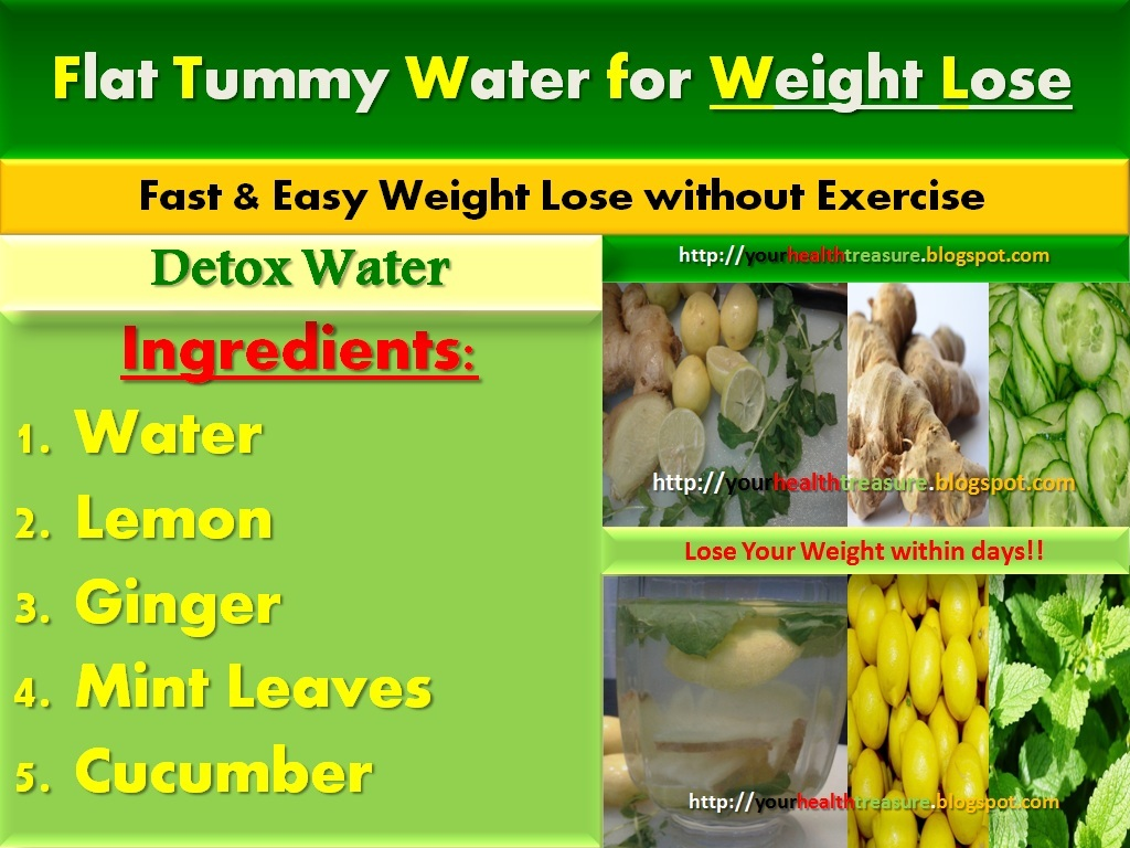 how-to-lose-belly-fat-detox-water.jpg