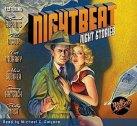 NEW! NIGHTBEAT: NIGHT STORIES