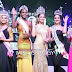 Philippines wins Miss Tourism Queen of the Year 2015 in Malaysia