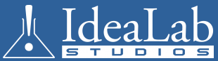 idealab studios belize