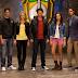 Power Rangers no Brasil, série pode mudar de casa