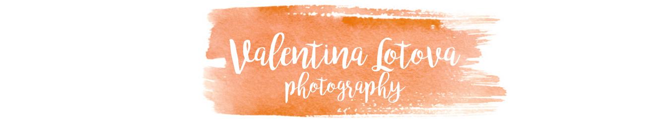 Valentina Lotova photography