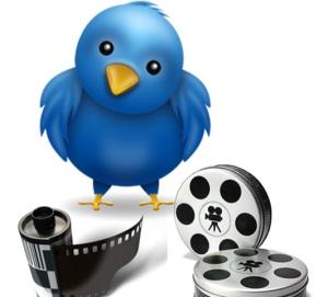 Video Twitter