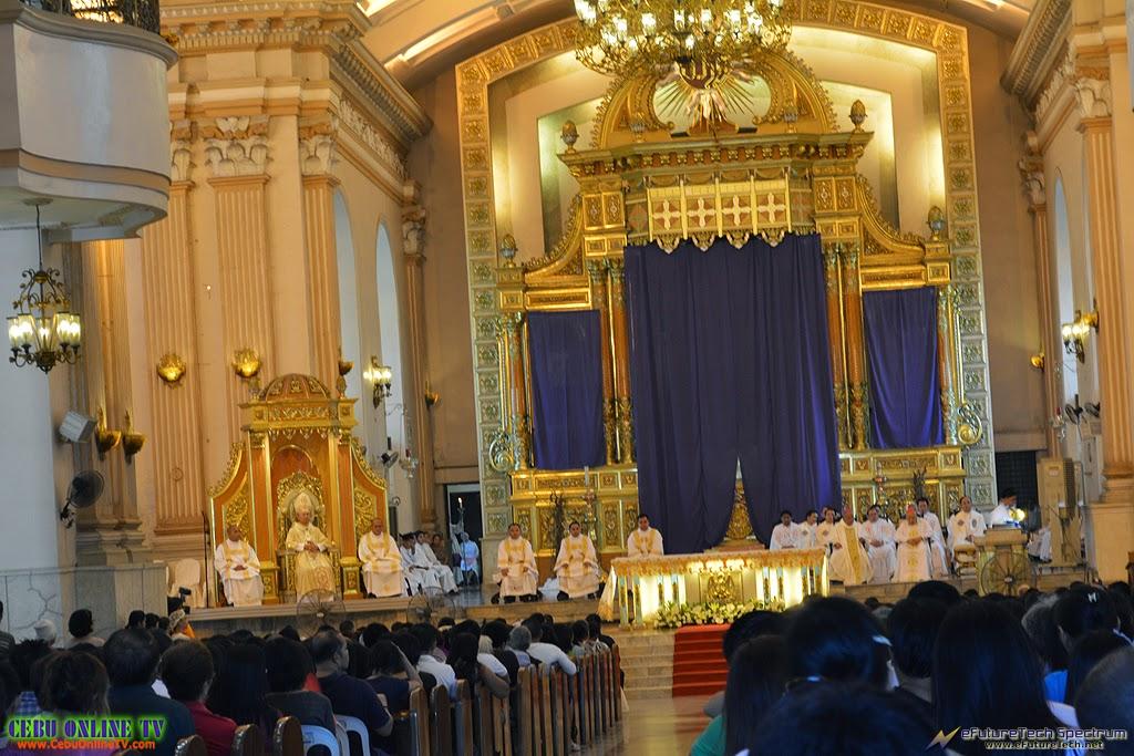 Holy-Week-2014-Cebu