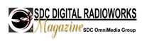 SDC DIGITAL RADIOWORKS