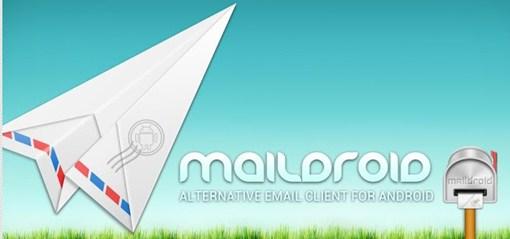 MailDroid