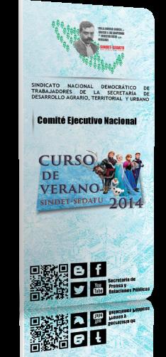 http://sindet-sedatu.org.mx/web/doctos/cv2014/Triptico_cv2014.pdf