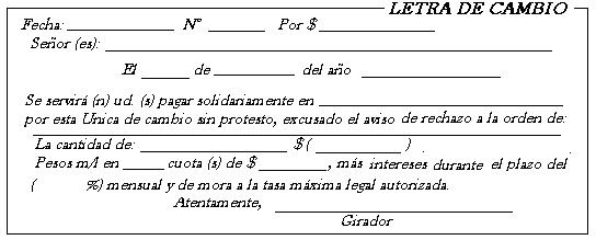 prestamos estudiantiles argentina