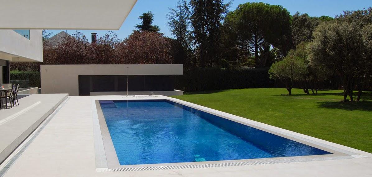 Premios coam 2014 premio luis m mansilla 2014 obras - Marta gonzalez arquitecto ...