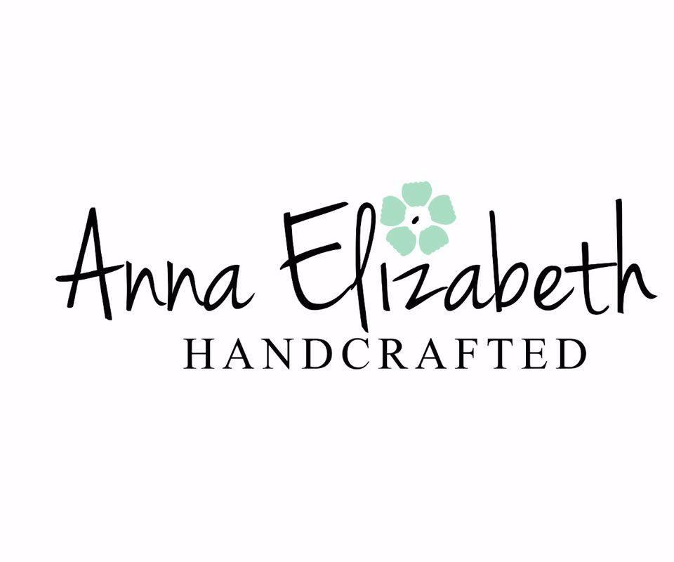Anna Elizabeth handcrafted