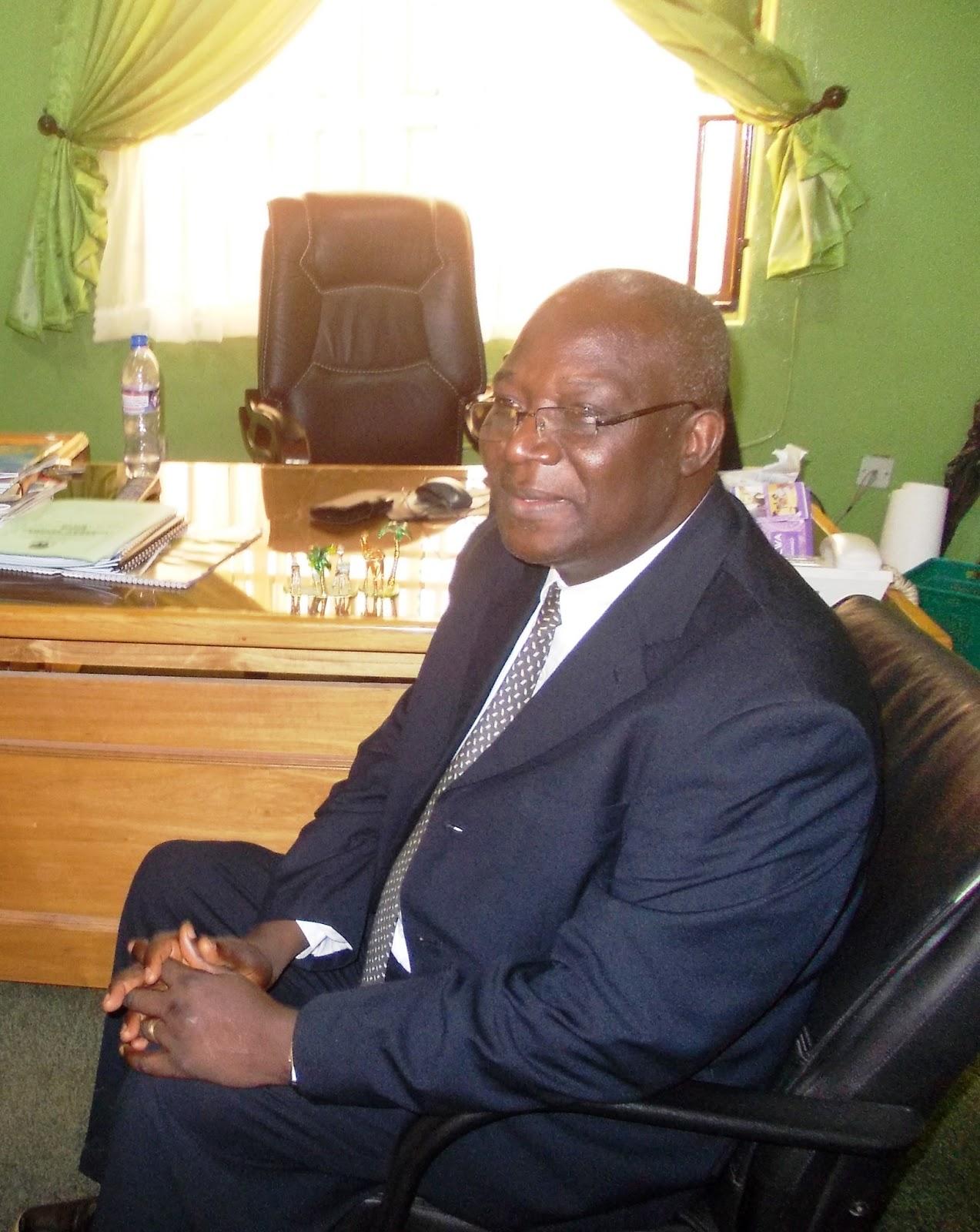 african christian theology kunhiyop samuel waje
