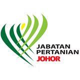 Jawatan Kosong di Jabatan Pertanian Negeri Johor