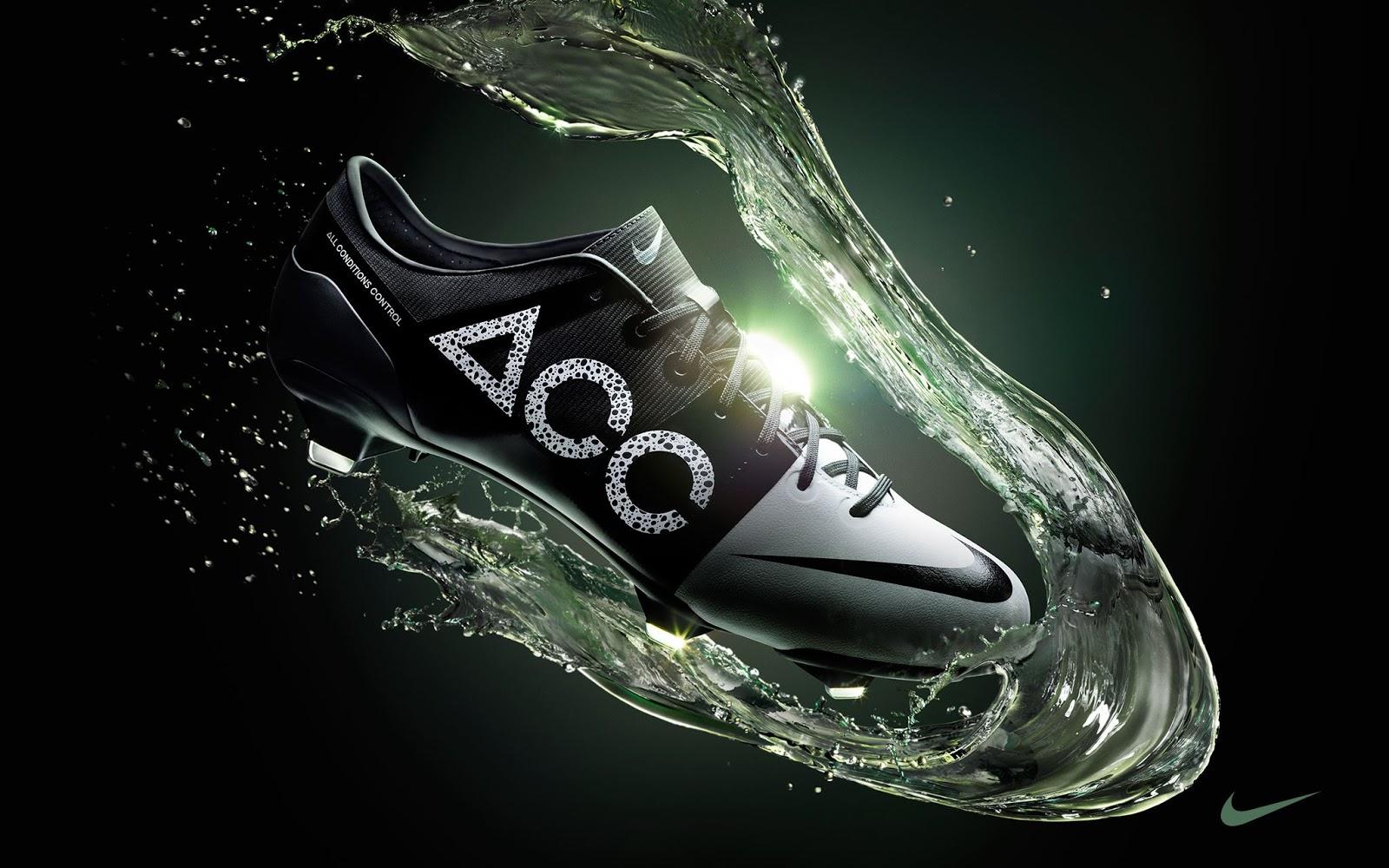 07863a3d88c6 En résumé chaussures de football