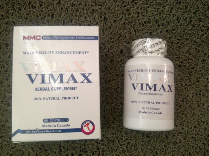 vimax rp 180 000 rahmi kosmetik