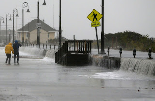 Storms, Hurricane, Sandy, Flood, insurance