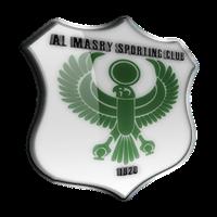 مباراة الداخلية VS الإتحاد السكندري 2-0 .. الإسبوع الرابع من بطولة الدوري الممتاز 2016/2015