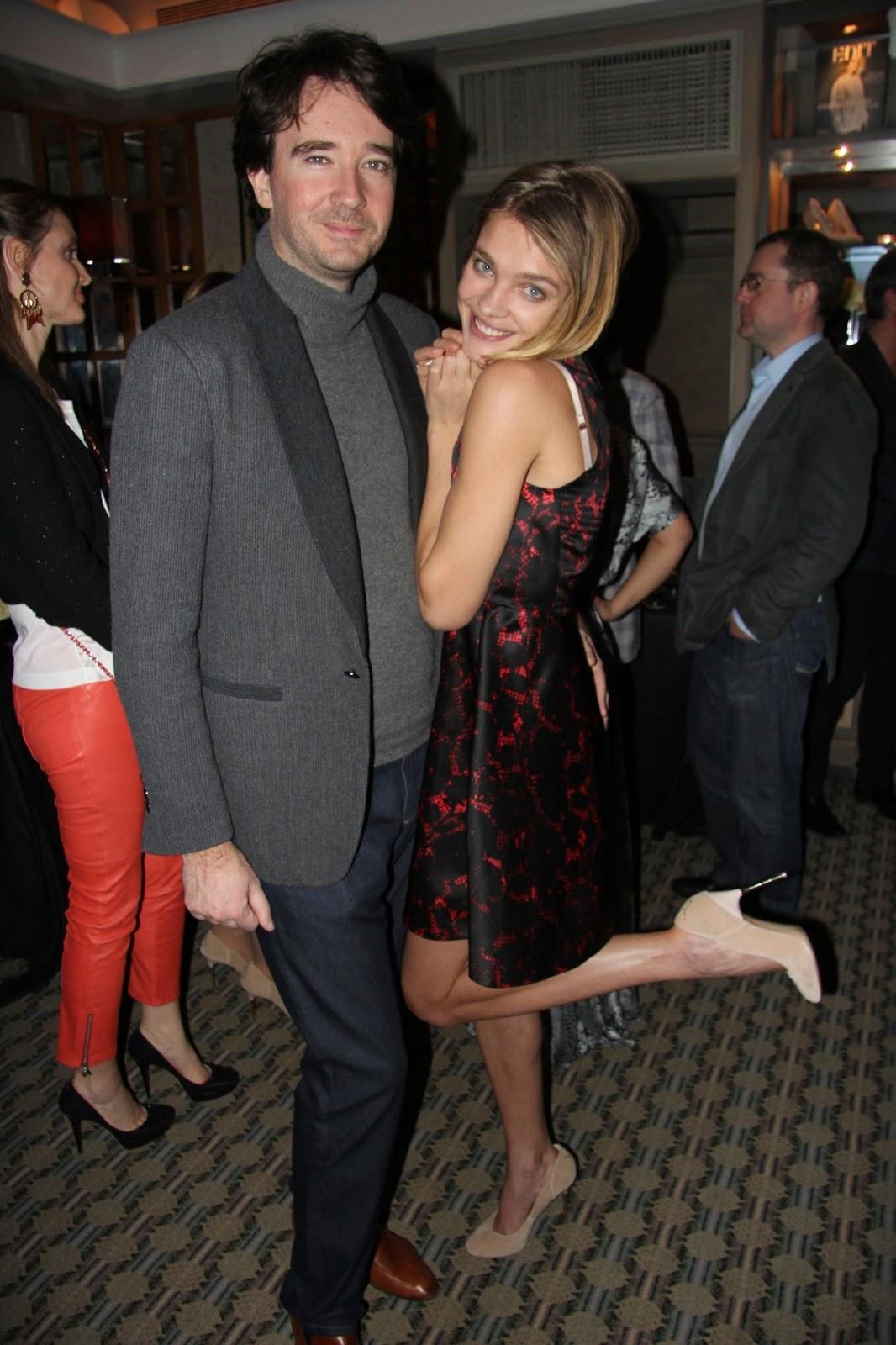 http://1.bp.blogspot.com/-h77pQT-XLlU/UTcgGQkGsrI/AAAAAAAAASw/_XsEofahqxw/s1600/Antoine+Arnault&Natalia+Vodianova.jpg