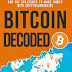Bitcoin Decoded - Free Kindle Non-Fiction