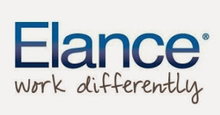 www.elance.com