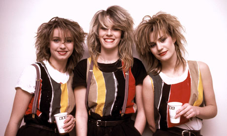 bananarama - photo #18