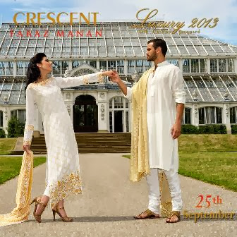 Crescent-Luxury-Collection-2013