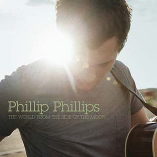 Phillip Phillips – Where We Came From Lyrics | Letras | Lirik | Tekst | Text | Testo | Paroles - Source: emp3musicdownload.blogspot.com