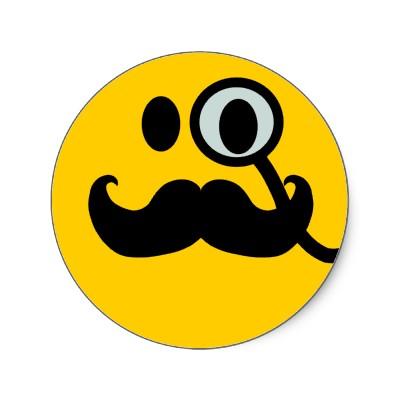 Image Gallery mustache...