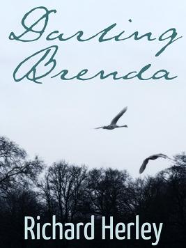 Darling Brenda (2012)