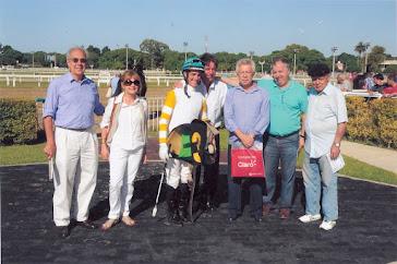 Jorge Ricardo, vitória 11.400, Sigfried Dan, 19/12/2011