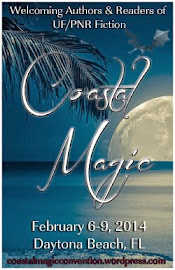 Coastal Magic