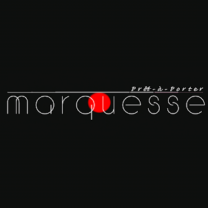 Marquesse Main Store