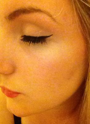 givenchy eyeliner