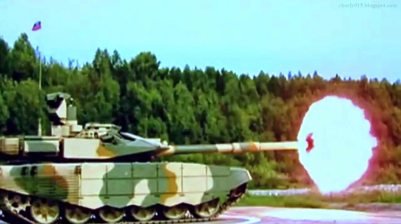 El tanque ruso T-90 T-90ms+acci%C3%B3n+7