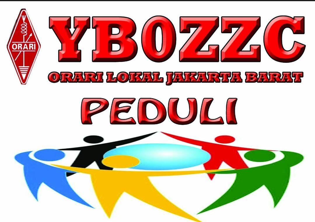 YB0ZZC PEDULI