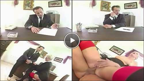 large breast xxx video