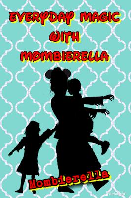 Mombierella