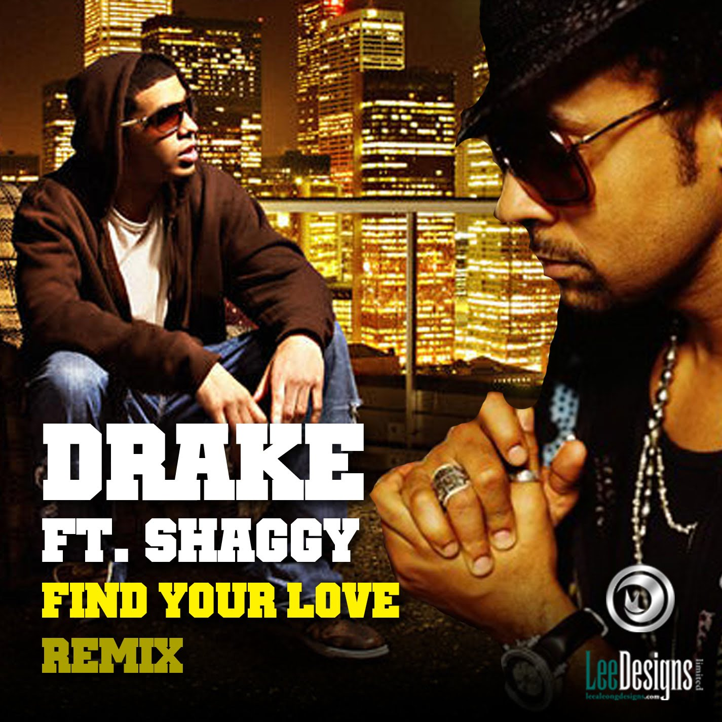 music video drake find your love Find your love drake: 3:29 14 you are viewing music offered in amazon music unlimited sorry, your browser doesn't support embedded videos.