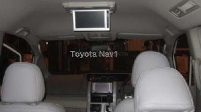 Kredit Toyota Nav1