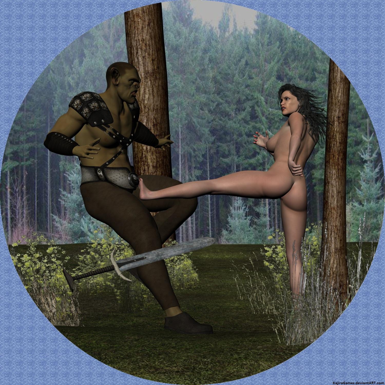 spanking stories spank me harder