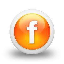 PAUTAN FB