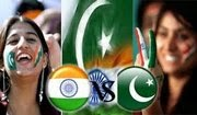 Watch India vs Pakistan Match Live HD 15/02/2015– Cricket World Cup 2015