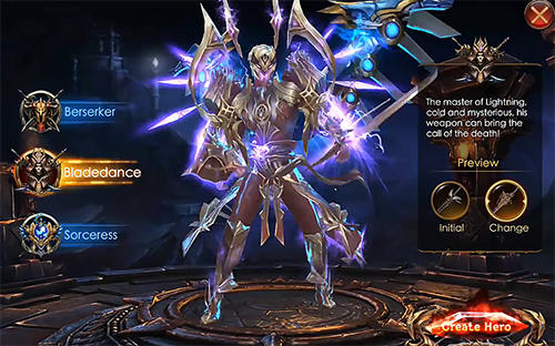 legacy of discord how to get wings for blade dancer