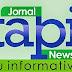 Chegou a Segunda Edição do Jornal Itapiúna News