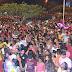 Grande festa marca o encerramento do 23º Aniversário de Emancipação