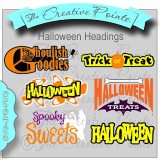 http://1.bp.blogspot.com/-h7M1Air1B0k/Vfr4oj1h9ZI/AAAAAAAAKV4/8XNz-FKD78A/s320/Halloween%2BHeadings%2BPV.jpg