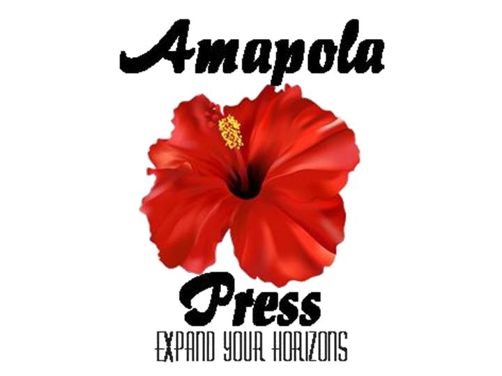 Amapola Press