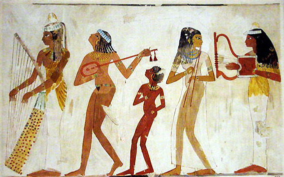 ancient+musicians.jpg