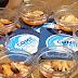 Descubre con 'Come o mar' la 'Galicia salada'
