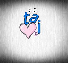 .the logo.