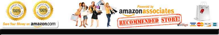 BUY BLACKBERRY WITH AMAZON - DEAL SHOPPING ONLINE